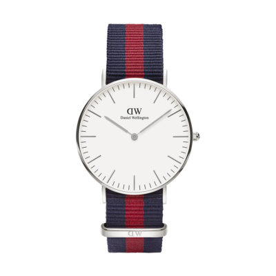 Montre Daniel Wellington OXFORD