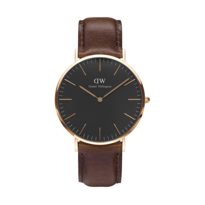 Montre Daniel Wellington BRISTOL