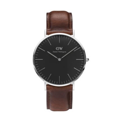 Montre Daniel Wellington ST MAWES