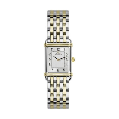 Montre ART DECO