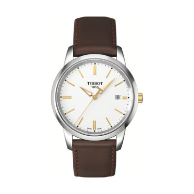Montre Homme TISSOT Classic Dream