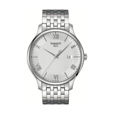 Montre Homme TISSOT TRADITION