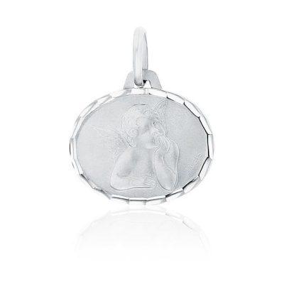 Médaille Ange Raphaël AUGIS