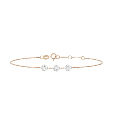 Bracelet Brio Trilogie